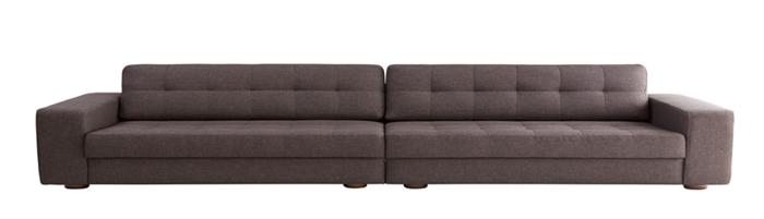 Lavagem de sofa-2